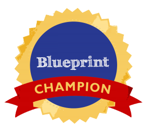 http://www.agencies.lca.org.au/blueprintministries/wp-content/uploads/sites/17/2017/07/resizedimage300266-champion-logo-300x266.png