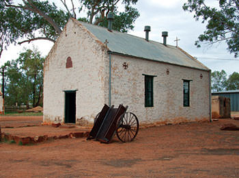 hermannsburg-historic-precinct-2